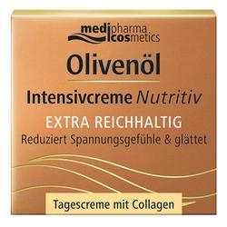 OLIVENOEL INTENS NUT TAG